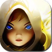Summoners Legend APK for Ubuntu