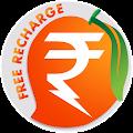 App Mango Recharge Free Recharge APK for Windows Phone