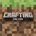 App Tips minecraft pe new APK for Kindle