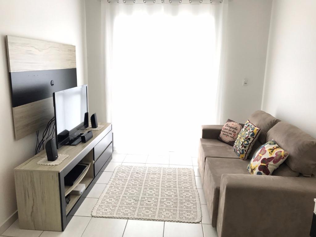 [Apartamento residencial para venda e locação, Jardim Tamoio, Jundiaí - AP1197.]
