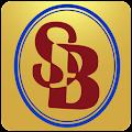 Sohan Bullion APK for Bluestacks
