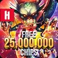 Vegas Casino - Free Slots APK for Blackberry