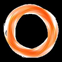 Analog Summer  Palette Summer  Film Filters on PC (Windows & Mac)