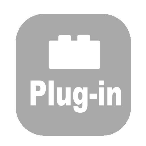 Android aplikacija Serbian(Latin) Keyboard plugin