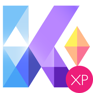 Kairo XP (for HD Widgets) Online PC (Windows / MAC)