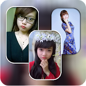 Download Collages Pic 2015 APK to PC