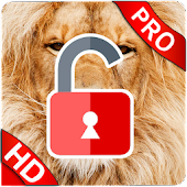 Animal Sounds PRO Icon
