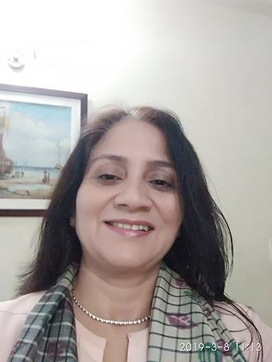 home tutor in MALVIYA NAGAR
