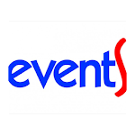 Events APK Image