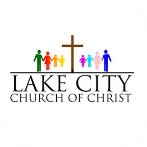 Download Lake City Church of Christ for Windows Phone