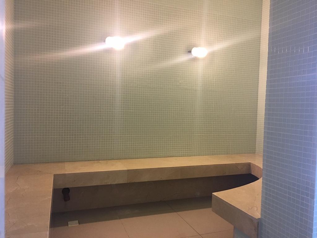 REbrokers - Cobertura 3 Suítes, 4 Vagas, 1 Depósito, Ecoville, Curitiba para comprar.
