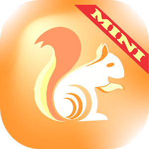 App Fastest Uc Browser Mini Tip APK for Windows Phone