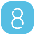 App Galaxy S8 for LG G6 V20 & G5 APK for Kindle