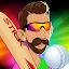 Stick Cricket Super League for Lollipop - Android 5.0