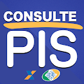 Consulte PIS for Lollipop - Android 5.0