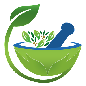 Download Herbal Health Care APK