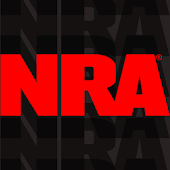 App NRA Magazines APK for Windows Phone