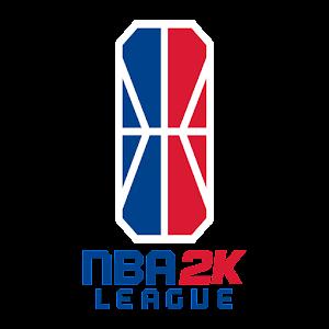 NBA 2K League For PC (Windows & MAC)
