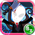 Beat Slender Man in Forest APK for Bluestacks