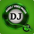 App DJ Player apk for kindle fire