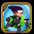 Free my green ninja APK for Windows 8