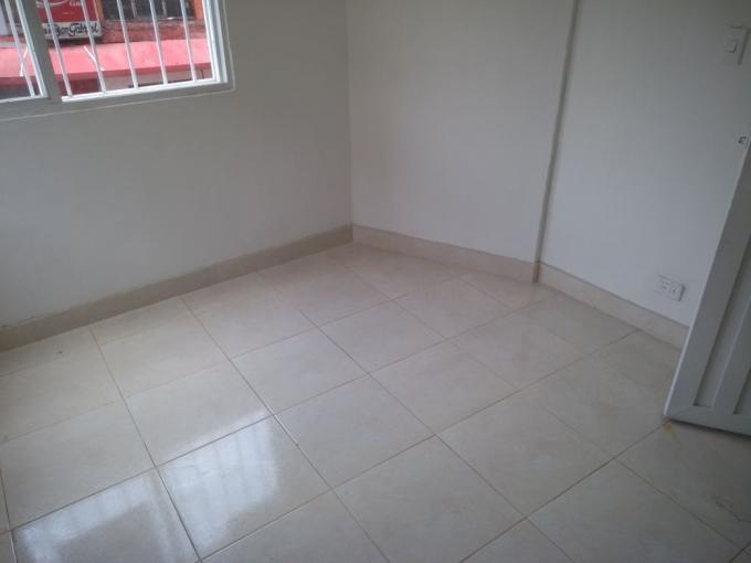 oficinas en arriendo centro 594-19970
