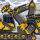 Apatosaurus - Dino Robot