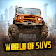 World of SUVs: Online