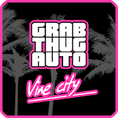 App Codes for Grand Theft Auto Vice City apk for kindle fire