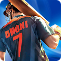 Dhoni The Untold Story APK for Bluestacks