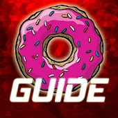 Guide for Tapped Out APK baixar