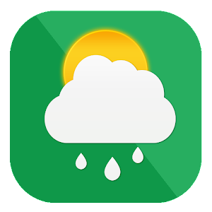 Download Saudi Arabia Weather Forecast