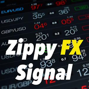 Zippy FX Signal For PC / Windows 7/8/10 / Mac – Free Download