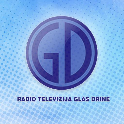 Android aplikacija RTV Glas Drine na Android Srbija