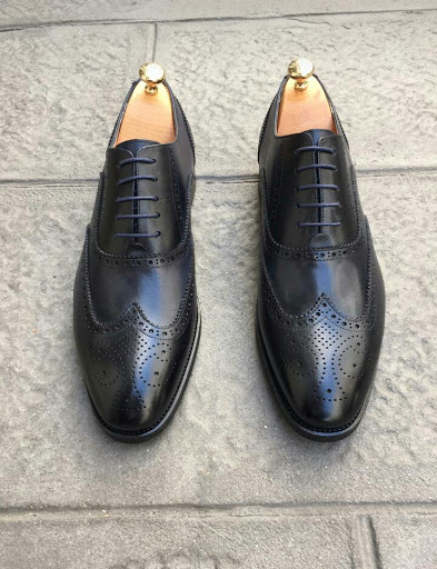 image-Chaussure pour homme-IMG-20190926-WA0011.jpg