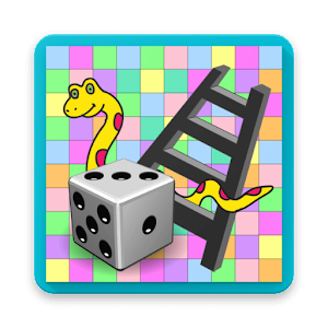 Snakes and Ladders For PC (Windows & MAC)