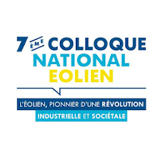Colloque National Eolien 2016