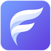 Fast Browser Icon