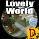 Lovely World