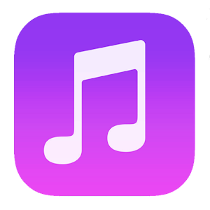Music Player - Free Mp3 & Audio Player For PC (Windows & MAC)