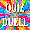 Quizduell Norsk 2-spiller quiz