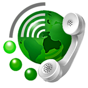 WORLDVOICE VOIP NEW