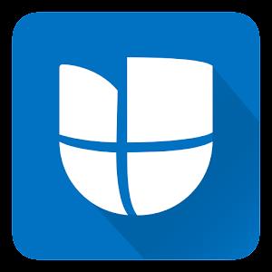 Univision Noticias For PC (Windows & MAC)