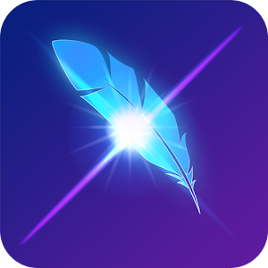 LightX Photo Editor for PC