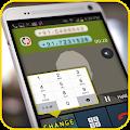 Free Caller id Changer: FREE Prank! APK for Windows 8