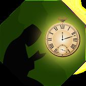 Muslim Prayer Times APK for Nokia
