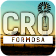 CRO Formosa file APK for Gaming PC/PS3/PS4 Smart TV