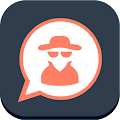 App Who Is Watching Your Profile ? APK for Kindle