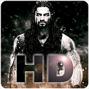 Roman Reigns Wallpapers - HD For PC