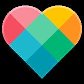 Polar Flow Sync Analyze Android Apps On Google Play